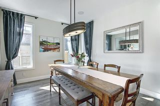 Photo 5: 16 Cimarron Estates Manor: Okotoks Detached for sale : MLS®# A1072719