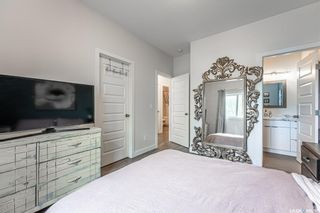 Photo 15: 707 L Avenue South in Saskatoon: King George Residential for sale : MLS®# SK864012