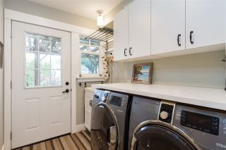 """Photo 19: 1388 OAKWOOD Crescent in North Vancouver: Norgate House for sale in """"Norgate"""" : MLS®# R2546691"""
