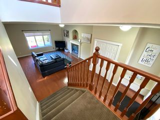 Photo 11: 648 Gessinger Rd in Edmonton: House for rent