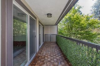 """Photo 21: 506 9867 MANCHESTER Drive in Burnaby: Cariboo Condo for sale in """"BARCLAY WOODS"""" (Burnaby North)  : MLS®# R2594808"""