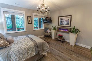 Photo 10: 1755 EAST Road: Anmore House for sale (Port Moody)  : MLS®# R2531028