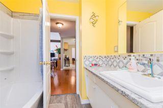 Photo 22: 9608 SHERRIDON Drive: Fort Saskatchewan House for sale : MLS®# E4242850