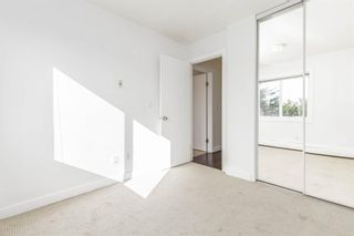 Photo 21: 401C 4455 Greenview Drive NE in Calgary: Greenview Apartment for sale : MLS®# A1052674