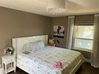 Photo 28: 35923 REGAL Parkway in Abbotsford: Abbotsford East House for sale : MLS®# R2579811