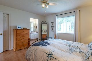 Photo 20: 1482 Sitka Ave in : CV Courtenay East House for sale (Comox Valley)  : MLS®# 864412