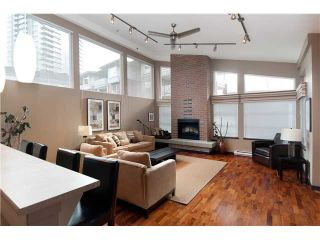 """Photo 17: # 104 4723 DAWSON ST in Burnaby: Brentwood Park Condo for sale in """"COLLAGE"""" (Burnaby North)  : MLS®# V884491"""