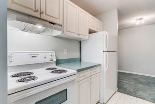 Photo 5: 4107 385 Patterson Hill SW in Calgary: Patterson Apartment for sale : MLS®# A1143013