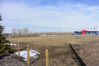 Photo 3: 1625 120 Avenue NE in Calgary: Stoney 1 Industrial Land for sale : MLS®# A1106190