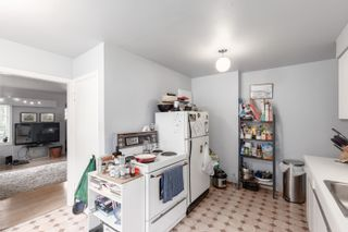 Photo 12: 204-206 W 15TH Avenue in Vancouver: Mount Pleasant VW House for sale (Vancouver West)  : MLS®# R2371879