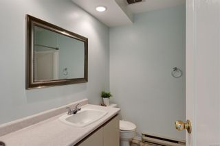 Photo 34: 10193 Fifth St in : Si Sidney North-East Half Duplex for sale (Sidney)  : MLS®# 870750