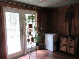 Photo 13: 105, 4042 HWY 587: Rural Red Deer County Detached for sale : MLS®# A1148764