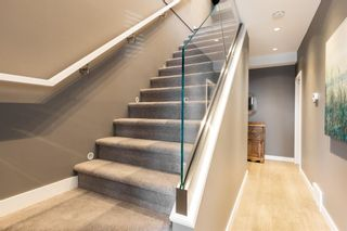 Photo 24: 2001 1 Avenue NW in Calgary: West Hillhurst Row/Townhouse for sale : MLS®# A1077453