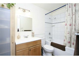 Photo 12: 8935 HORNE ST in Burnaby: Government Road Condo for sale (Burnaby North)  : MLS®# V1027473