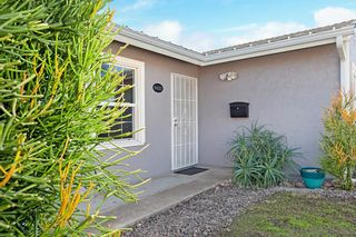 Photo 7: SANTEE House for sale : 3 bedrooms : 9433 Doheny Road