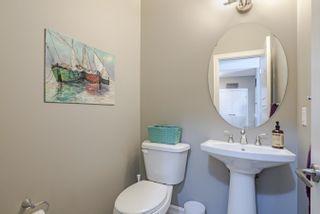 Photo 14: 13619 165 Avenue in Edmonton: Zone 27 House for sale : MLS®# E4266422