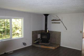 Photo 46: 317 53319 Range Road 31: Rural Parkland County House for sale : MLS®# E4210653