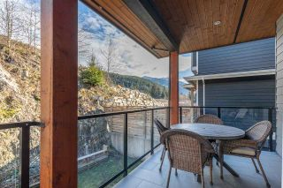 Photo 31: 40316 ARISTOTLE Drive in Squamish: University Highlands House for sale : MLS®# R2624546