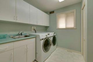 "Photo 27: 12157 238B Street in Maple Ridge: East Central House for sale in ""Falcon Oaks"" : MLS®# R2363331"