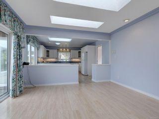 Photo 15: 1856 Hillcrest Ave in Saanich: SE Gordon Head House for sale (Saanich East)  : MLS®# 869213