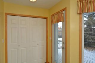 Photo 20: 106 Cremona Heights: Cremona Detached for sale : MLS®# A1125931