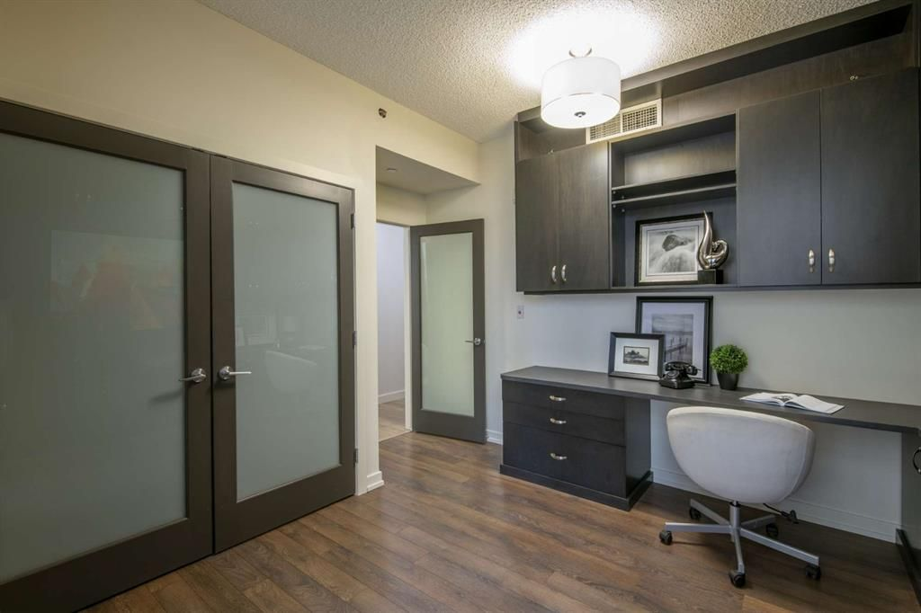 Photo 12: Photos: 204 530 12 Avenue SW in Calgary: Beltline Apartment for sale : MLS®# A1130259