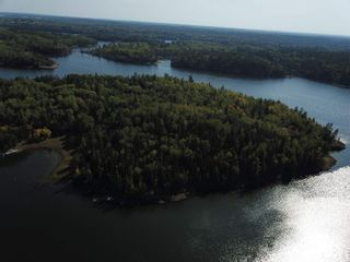 Photo 45: 2 Middle LK in Kenora: Vacant Land for sale : MLS®# TB212525