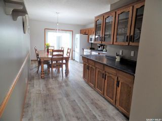 Photo 3: 4809 Post Street in Macklin: Residential for sale : MLS®# SK848948