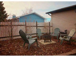 Photo 19: 43 LOCK Crescent: Okotoks Residential Detached Single Family for sale : MLS®# C3643047