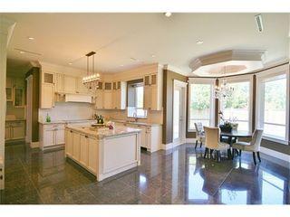 Photo 6: 7520 CHELSEA Road in Richmond: Granville Home for sale ()  : MLS®# V1077681