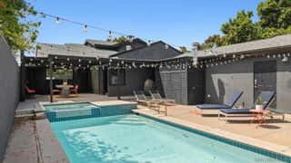 Photo 29: NORTH PARK House for sale : 4 bedrooms : 3229 28Th St in San Diego
