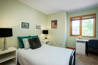 Photo 29: 27 Strathlorne Bay SW in Calgary: Strathcona Park Detached for sale : MLS®# A1120430