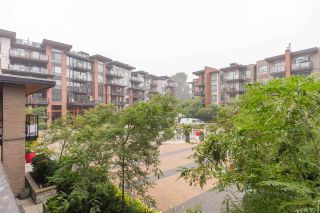 Photo 22: 207 719 W 3RD STREET in North Vancouver: Harbourside Condo for sale : MLS®# R2498764