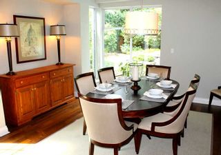 "Photo 9: 887 57TH Street in Tsawwassen: Tsawwassen East House for sale in ""EAGLES NEST"" : MLS®# V1136412"