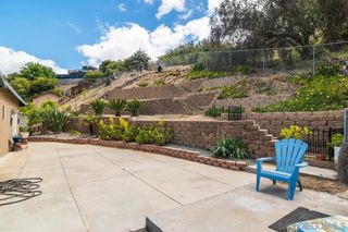 Photo 4: SAN DIEGO House for sale : 3 bedrooms : 839 Banneker Dr