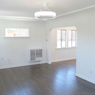 Photo 6: CITY HEIGHTS Property for sale: 3658-3660 Cherokee Ave in San Diego