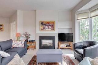 Photo 18: 344 2200 Marda Link SW in Calgary: Garrison Woods Apartment for sale : MLS®# A1144058