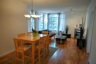 Photo 9: 206 11120 68 Avenue in Edmonton: Zone 15 Condo for sale : MLS®# E4235073