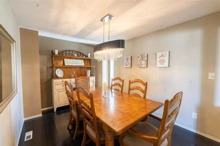 Photo 9: 54 Baytree Court in Winnipeg: Linden Woods Residential for sale (1M)  : MLS®# 202106389