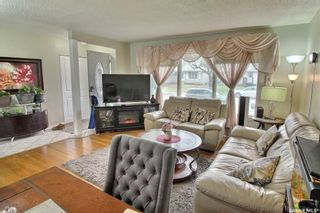 Photo 7: 313 26th Street West in Prince Albert: West Hill PA Residential for sale : MLS®# SK856132