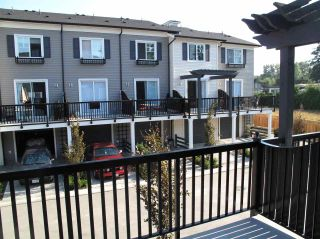 """Photo 6: 84 7233 189 Street in Surrey: Clayton Townhouse for sale in """"Tate"""" (Cloverdale)  : MLS®# R2580526"""
