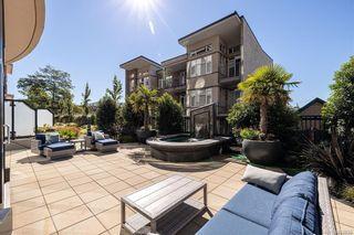 Photo 32: 611 1029 View St in : Vi Downtown Condo for sale (Victoria)  : MLS®# 862935
