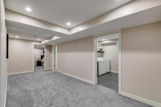 Photo 33: 832 Willingdon Boulevard SE in Calgary: Willow Park Detached for sale : MLS®# A1118777