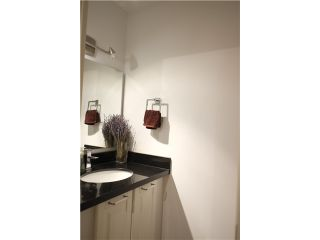 """Photo 7: 2238 MCBAIN Avenue in Vancouver: Quilchena Townhouse  in """"ARBUTUS VILLAGE"""" (Vancouver West)  : MLS®# V1091234"""