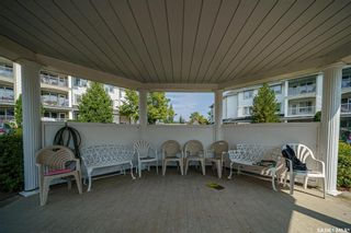 Photo 47: 105 303 Pinehouse Drive in Saskatoon: Lawson Heights Residential for sale : MLS®# SK873684
