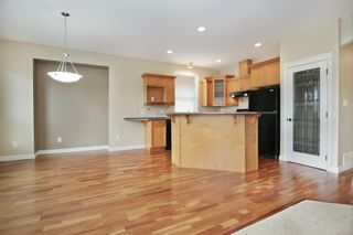 """Photo 9: 46563 STONEY CREEK Drive in Chilliwack: Sardis East Vedder Rd House for sale in """"Stoney Creek"""" (Sardis)  : MLS®# R2589541"""