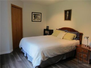 Photo 10: 10 DOUGLAS Drive in Alexander RM: R27 Residential for sale : MLS®# 1900707