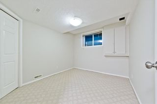 Photo 15: BRIDLEWOOD PL SW in Calgary: Bridlewood House for sale