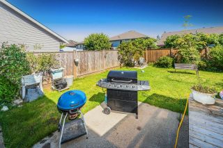 Photo 29: 32957 PHELPS Avenue in Mission: Mission BC House for sale : MLS®# R2597785