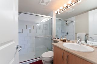 """Photo 20: 308 4728 DAWSON Street in Burnaby: Brentwood Park Condo for sale in """"MONTAGE"""" (Burnaby North)  : MLS®# V980939"""